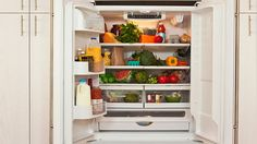Whats the Germiest Place in Your Kitchen? (ABC News)  Your kitchen sponges aren't the only place germs are hiding!  When you replace your kitchen sponges every month, be sure to clean the veggie drawers in your fridge too!