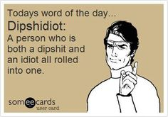 Not very nice. . . but I LOVELOVELOVE word combinations!!! hahaha