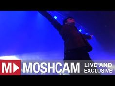 2013,Acoustic,#Cover,Down In The #Park,Gary Numan,gary numan down in the p...,Gary Numan Down in the #park,hd,#Klassiker,#live,#lyrics,moshcam,moshcam #live,pro shot,#Rock #Classics,#Sound,#Soundklassiker Gary Numan – Down In The #Park | #Live in Sydney | Moshcam - http://sound.#saar.city/?p=28526