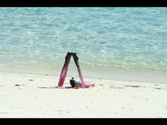 "plongée dans le bOnheur ... !           "" Tsara paradise - Madagascar """