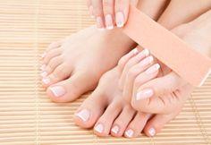 Sfaturi Utile: Bolile unghiilor