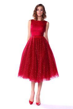Vestiti & Abbigliamento Moda per donne | Isabel Garcia