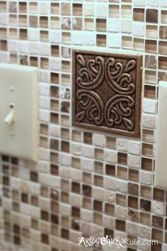 tile tile backsplash diy kitchen backsplash backsplash ceramic tile kitchen backsplash diy tutorial