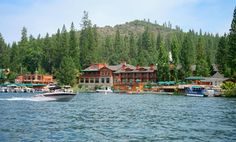 VACATION ON SALE!   Woodsy Retreatnear Yosemite National Park $89   http://www.buy-like.me/travel-deals/woodsy-retreat%ef%bb%bf-near-yosemite-national-park-89/?utm_source=PN&utm_medium=BuyLikeMe+-+Vacations+On+SALE&utm_campaign=SNAP%2Bfrom%2BBuy-Like.Me%21  #traveldeals
