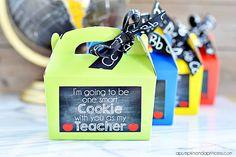 @crystalowens  – Cookie Teacher Gift Printable