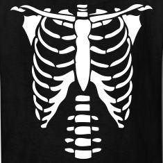 Skeleton-Torso-Halloween-Costume-Kids-T-Shirts.jpg (JPEG-afbeelding, 235×235 pixels)