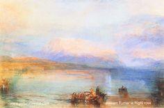 "Fabrizius² ""Nebel blau"" 2014 Öl auf Leinwand 150 x 120 cm ..."
