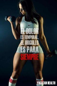 El Suplemento Alimentico EHT Ya Está Disponible en México !