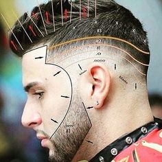 Cabelo e Barba - - #usevillamall #villamall #cabelo #stilo #barba #dicasvillamall #moda #modamasculina #praele #conforto #qualidade #stilomasculino #fashion #fashionista - - WhatsApp / Telegram 34 996439696 Enviamos para todo o Brasil. www.villamall.com.br by villamall