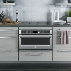 6 Ft Kitchen Island With Sink