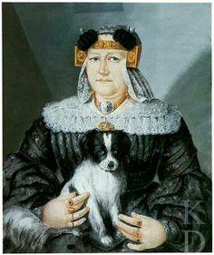 Portret van Koetsbergen 1825-1849 Hoorn (Noord-Holland), Westfries Museum #NoordHolland #WestFriesland