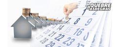 Retrospectiva do Mercado Imobiliário 2015 e expectativas para 2016.
