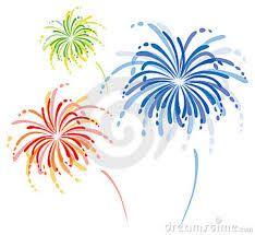 fireworks illustrations - Google Search