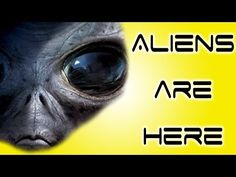 Do aliens exist and how close could they be?