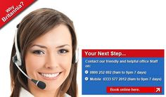 Approved driving instructor or a qualified driving instructor can live a rewarding life.