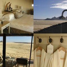 Namibia Exploration, Safari, Africa, Loft, World, Bed, Places, Wanderlust, Furniture