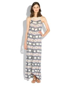 Avoid: busy patterns all over your body. 100% VISCOSE