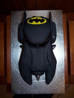 Gabe would so love this for a groomsman cake., Go To www.likegossip.com to get more Gossip News!