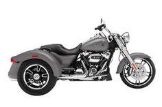 """Harley V Rod custom """"Australia"""" by DGD Custom Harley Davidson Night Rod, Harley Davidson Pictures, Harley Davidson Trike, Harley Davidson Museum, Harley Davidson Street Glide, Scrambler Custom, Custom Sportster, Ninet Scrambler, Bmw S1000rr"""