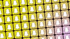 "Why ""Snapchat Producer"" Is Now A Legit Job 