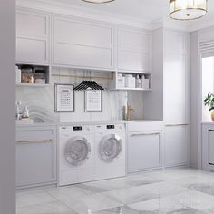 "Check out our website for even more relevant information on ""laundry room stackable small"". It is actually a great area to find out more. Mudroom Laundry Room, Farmhouse Laundry Room, Laundry Room Organization, Laundry Decor, Modern Laundry Rooms, Modern Room, Laundry Room Inspiration, Laundry Room Design, Closet Storage"