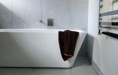 Baths, Bathroom, Design, Washroom, Full Bath, Bath, Bathrooms