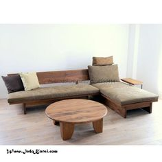How to Find Great Ideas for Do It Yourself Sofa