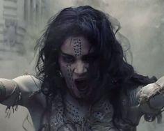 The Mummy Teaser: Is Tom Cruise God Or Monster? - http://www.morningledger.com/mummy-teaser-tom-cruise-god-monster/13126034/