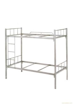 Used Bunk Beds For Sale ( 602 ) Bunk Bed Metal Bunk Bed Cheap Bunk Bed Double…