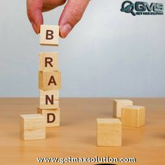 Promote your BRAND digitally with Us. Digital Marketing Strategy, Digital Marketing Services, Marketing Strategies, Seo Consultant, Business Branding
