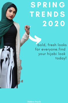Fashion styles Hijab Dress Party, Hijab Outfit, Modest Wear, Modest Outfits, Fashion Group, Girl Fashion, Hijab Fashion, Fashion Outfits, Hijab Styles