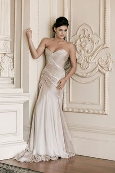 Connie Simonetti - Bridal Couture, Designer Couture Wedding Gowns, Designer Couture Wedding Dresses, Armadale, Melbourne