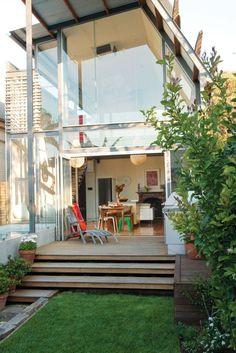 Brammy kyprianou residence exterior Closer