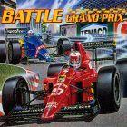 Battle Grand Prix