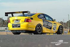 V8 Supercars, Australian Cars, Thanks For The Memories, Redline, Muscle Cars, Cool Cars, Race Cars, Planes, Super Cars