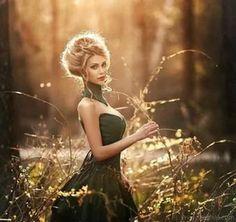 kareva margo photography: 21 тыс изображений найдено в Яндекс.Картинках