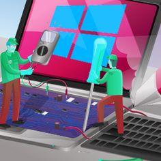 How to Restore Your Windows 8 PC http://www.evincedev.com/window-8-app-development