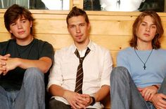 90s boy band members - Google Search