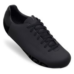 Giro Empire™ ACC Lace-up High-Performance Cycling Shoes