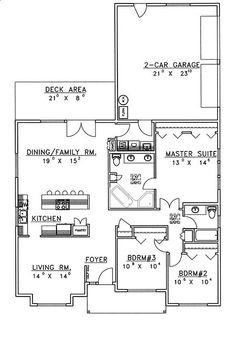 Rustic Home Decorations moreover Toilet Cabi  Design Ideas in addition Santa Fe Interior Design Ideas further Rustic Home Decorations likewise Southwestern Design Ideas. on southwest bathroom decor ideas