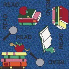 Bookworm Carpet Tile - x x 39 Classroom Carpets, Cool Rugs, Carpet Tiles, Consumerism, Book Worms, Homeschool, Joy, Education, Reading