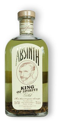 REAL Thujone Absinth - Express Delivery - Absinthe Liquor Store - wormwood absinthe, absinthe drink, absinthe party sets, absinthe fountains with absinthe glasses and spoons. Liquor Bottles, Vodka Bottle, Perfume Bottles, Absinthe Recipe, Tequila, La Prohibition, Absinthe Drinker, Green Fairy Absinthe, Artemisia Absinthium