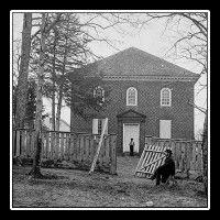 civil war era camera photos 61 The Civil War era captured on camera Photos) Old Pictures, Old Photos, Vintage Pictures, American Civil War, American History, Us History, Family History, Civil War Photos, Old West
