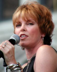 Listen to music from Pat Benatar like Hit Me With Your Best Shot, Love Is a Battlefield & more. Find the latest tracks, albums, and images from Pat Benatar. Kinds Of Music, Music Is Life, My Music, Soul Music, Top 10 Hits, Pat Benatar, Women Of Rock, Wuthering Heights, Listening To Music