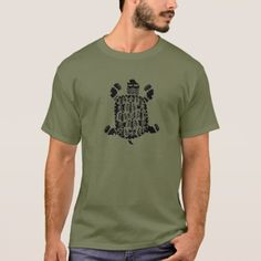 Upgrade your style with Nfl t-shirts from Zazzle! Browse through different shirt styles and colors. Search for your new favorite t-shirt today! Mens Workout Shirts, Funny Workout Shirts, Workout Humor, Funny Shirts, Aztec T Shirts, Nfl T Shirts, Jesus Shirts, Christian Shirts, Tshirt Colors