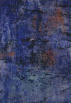 makoto fujimura-love his art!
