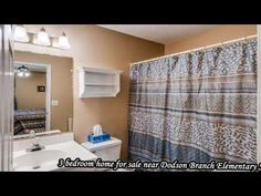 3 bedroom home for sale near Dodson Branch Elementary School in Cookeville TN http://ift.tt/1N2jHkO  Victoria Carmack - First Realty - 116 S Lowe Cookeville TN 38501 - (931) 528-1573x 2234  3 bedroom home for sale near Dodson Branch Elementary School in Cookeville TN http://ift.tt/NWjlQH Great value with wonderful quality. Two homes sitting on 1.55 acres within minutes of Cookeville. Main property is a 3/2 with 1456 square feet. A welcoming open floor plan with split bedroom layout with a…