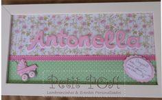 PetitPOA Lembrancinhas & Eventos Personalizados www.petitpoaeventos.blogspot.com