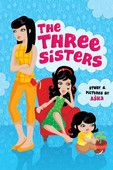 The Three Sisters - Aska  |  #Children #Teens  Three Sisters is a play by Russian author and playwright Anton Chekhov, perhaps partially inspired by the situation of the three Brontë sisters. It was written in 1900 and first produced in 1901.    ...