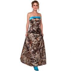 Cheap prom dresses Buy Quality prom dresses directly from China prom dresses style Suppliers: strapless realtree max 4 wetland camo prom dresses 2017 camouflage party gowns new styles custom make size 0 Best Homecoming Dresses, Prom Night Dress, Camo Wedding Dresses, Prom Dresses 2017, Mermaid Prom Dresses, Long Dresses, Club Dresses, Bridesmaid Dresses, Formal Dresses